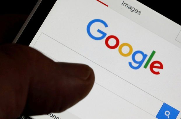 Google , AMP formatını bir Web formatına dönüştürmek istiyor