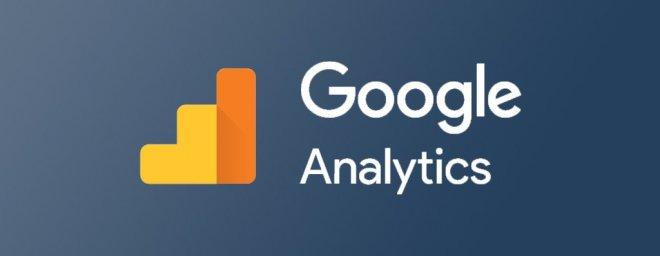 Google Analytics Nedir ?