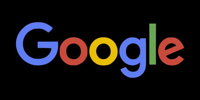 Google Arama Sonuçlarında Radikal Değişikliğe Gidiyor