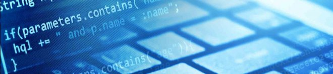 Web Tasarım Web İle Web Tasarım Süreci